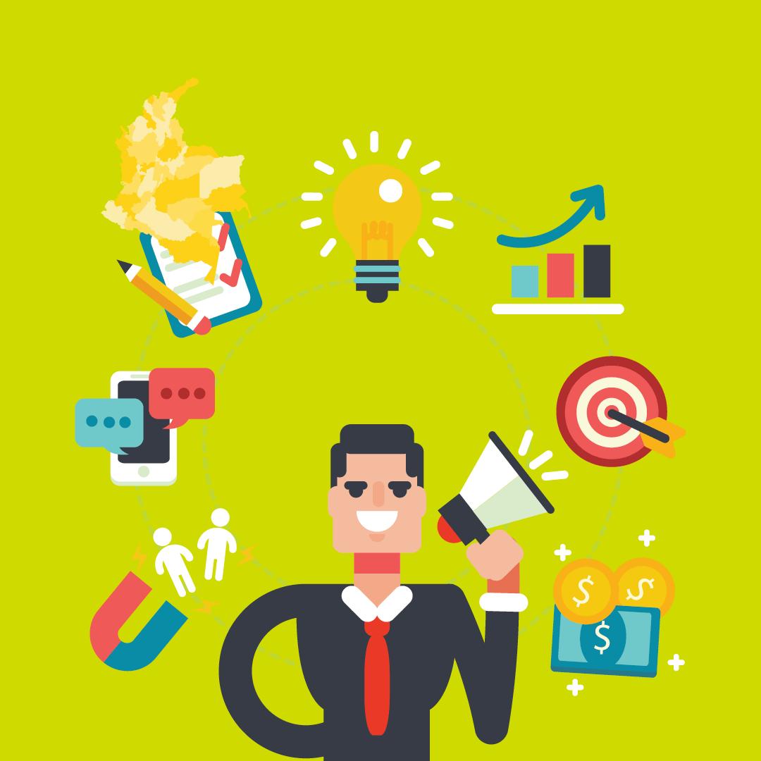 5-Estrategias-para-finalmente-retener-clientes