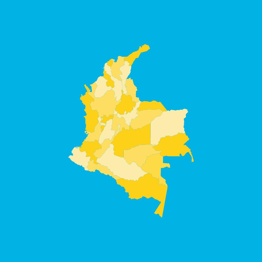 Deseas-que-tu-negocio-crezca-en-Colombia,-Agencia-de-marketing-digital-Colombia-es-tu-solución