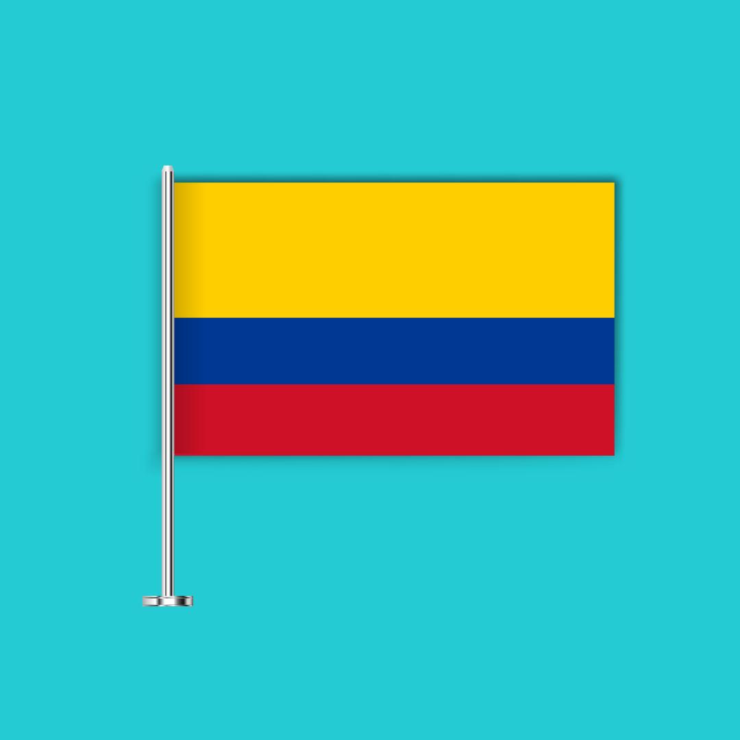 Marketing-digital-Colombia,-Conviértete-en-una-autoridad-para-tu-nicho